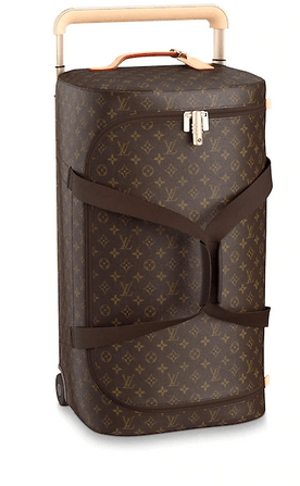 Louis Vuitton Luggage Kate&You-ID9210