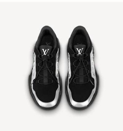 Louis Vuitton - Trainers - MILLENIUM for MEN online on Kate&You - 1A99U4 K&Y11274