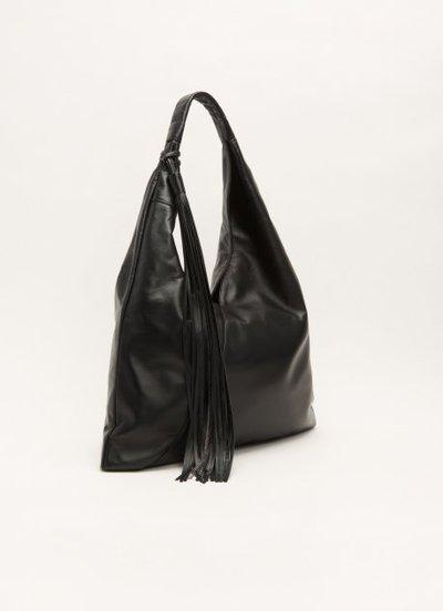 Fabiana Filippi - Shoulder Bags - for WOMEN online on Kate&You - BGD129W371-0000-A485-VRU K&Y4382