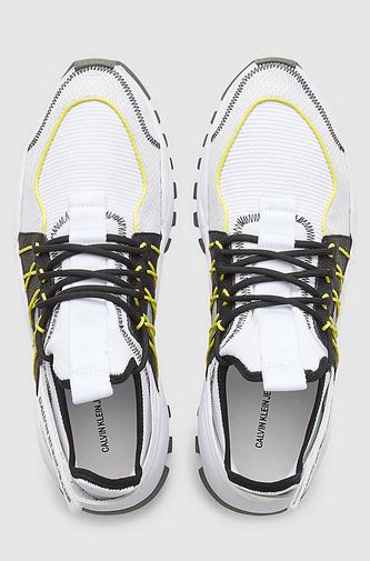 Calvin Klein - Baskets pour HOMME online sur Kate&You - 000B4S0663 K&Y8987