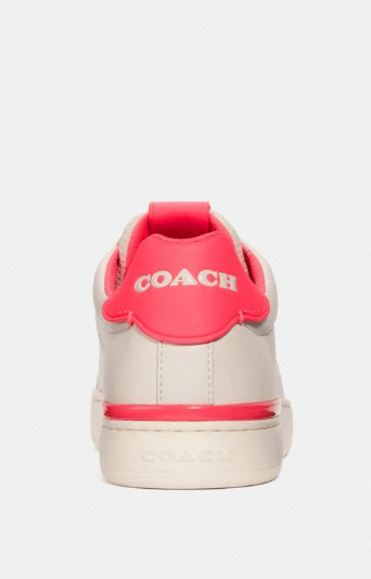 Coach - Sneakers per DONNA online su Kate&You - G5040 K&Y6621