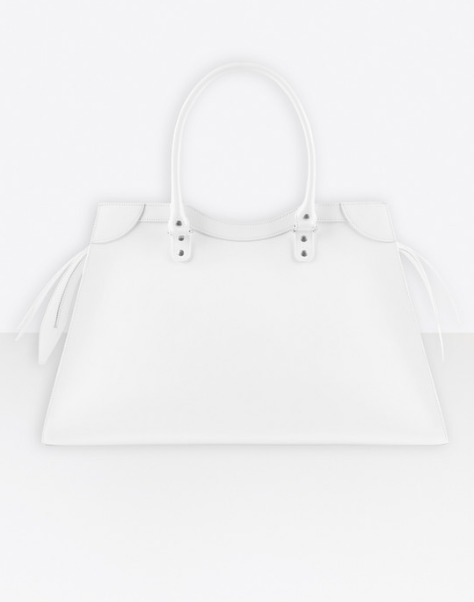 Balenciaga - Tote Bags - for WOMEN online on Kate&You - 63853111Q1Y9001 K&Y10298