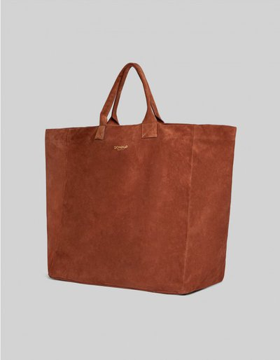 Dondup - Tote Bags - for WOMEN online on Kate&You - WB116 Y00677D XXX PDD 761 K&Y4309