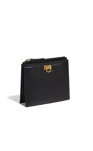 Salvatore Ferragamo Shoulder Bags Kate&You-ID6855