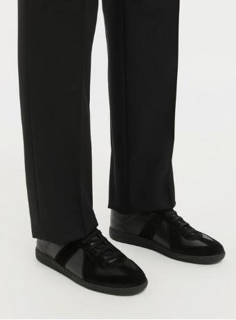 Кроссовки - Maison Margiela для МУЖЧИН онлайн на Kate&You - S57WS0236P1897900 - K&Y6234