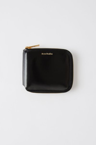 Acne Studios Wallets & cardholders Kate&You-ID3785