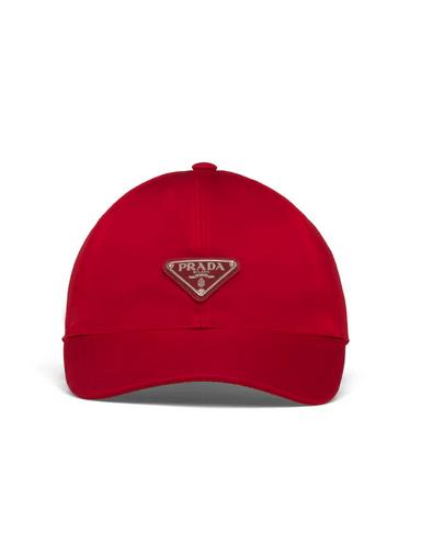 Prada Hats Kate&You-ID7974