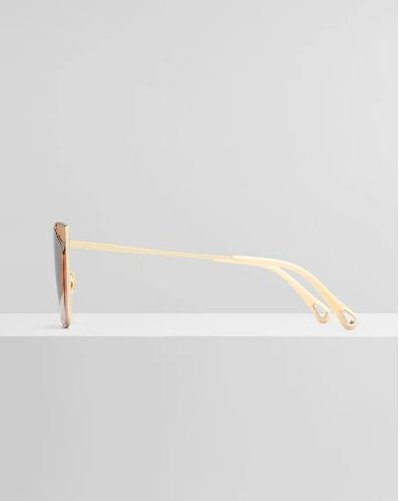 Chloé - Sunglasses - for WOMEN online on Kate&You - CHC21UEK0049749 K&Y12008