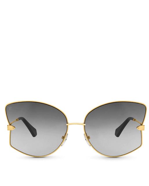 Louis Vuitton - Sunglasses - Les Amants du Pont Neuf for WOMEN online on Kate&You - Z1384W K&Y8566