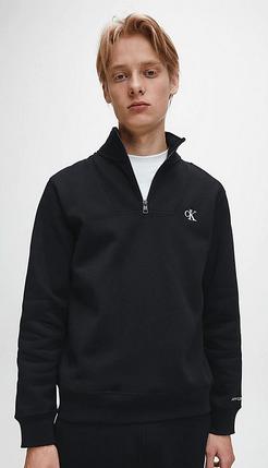 Calvin Klein - Felpe per UOMO online su Kate&You - J30J316548 K&Y9626