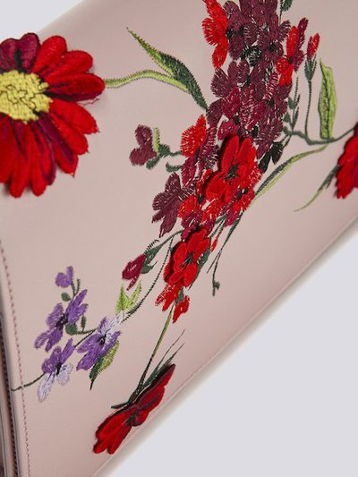 Blumarine - Portafogli per DONNA online su Kate&You - K&Y4142