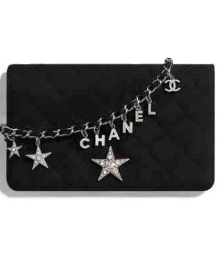 Chanel Wallets & Purses Kate&You-ID6531