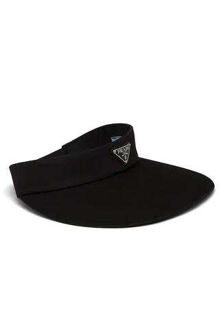 Prada - Cappelli per DONNA online su Kate&You - 1HV009_2B15_F0002 K&Y7973