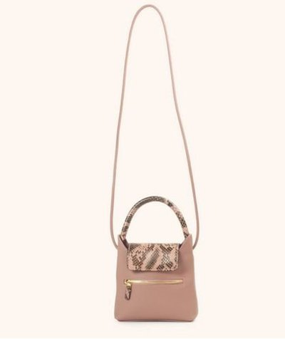 Elleme - Mini Borse per DONNA online su Kate&You - K&Y4325