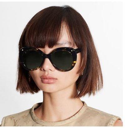 Louis Vuitton - Sunglasses - EUPHORIA for WOMEN online on Kate&You - Z1371W K&Y11060