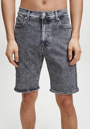 Calvin Klein Shorts Kate&You-ID9089