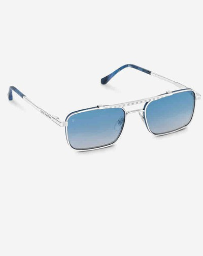 Louis Vuitton Sunglasses SNAP Kate&You-ID10640