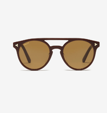 Bally Sunglasses Kate&You-ID6260