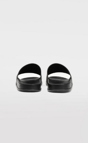 Maison Margiela - Sandals - for MEN online on Kate&You - S57WX0024P3131T8013 K&Y6141