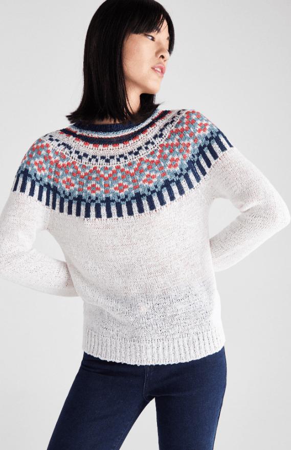 Cortefiel Sweaters Kate&You-ID7196
