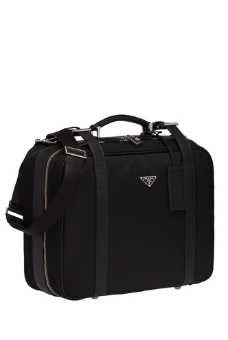 Prada - Luggages - for MEN online on Kate&You - 2VV149_064_F0002_V_OOO K&Y9222
