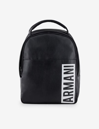 AX Armani Exchange Backpacks & fanny packs Kate&You-ID3854