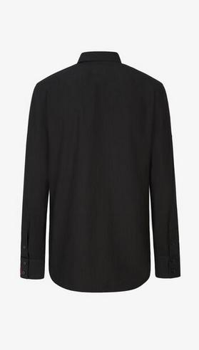 Givenchy - Chemises pour FEMME online sur Kate&You - BM60LZ12ZA-001 K&Y9515