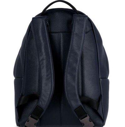 Рюкзаки и поясные сумки - Billionaire для МУЖЧИН онлайн на Kate&You - W19A-MBA0756-BLE029N_14 - K&Y3732