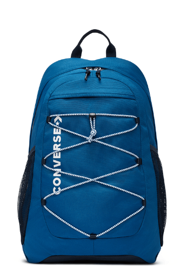 Converse Backpacks & fanny packs Kate&You-ID7924