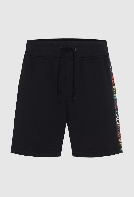 Calvin Klein Shorts Kate&You-ID8241