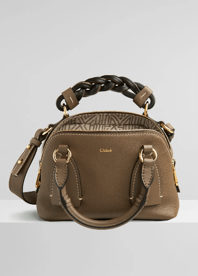 Chloé Shoulder Bags Kate&You-ID10590