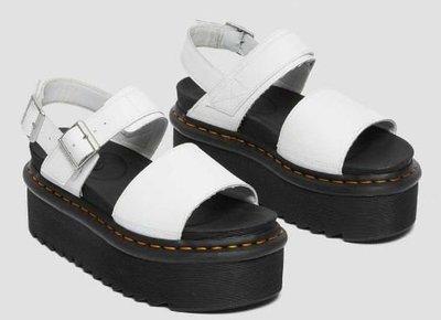Dr Martens - Sandals - for WOMEN online on Kate&You - 26725100 K&Y10814