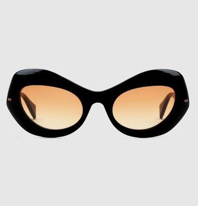 Gucci Sunglasses Kate&You-ID11475