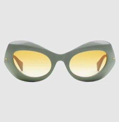 Gucci Sunglasses Kate&You-ID11476