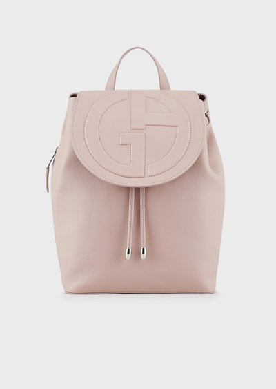 Giorgio Armani Backpacks Kate&You-ID2219