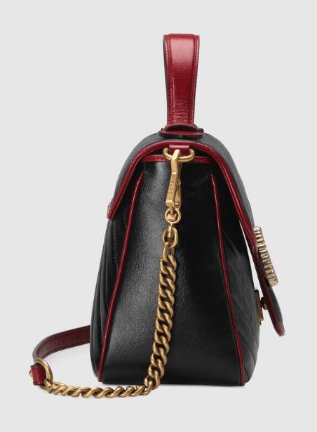Gucci - Mini Borse per DONNA online su Kate&You - 498110 0OLFX 8277 K&Y5840