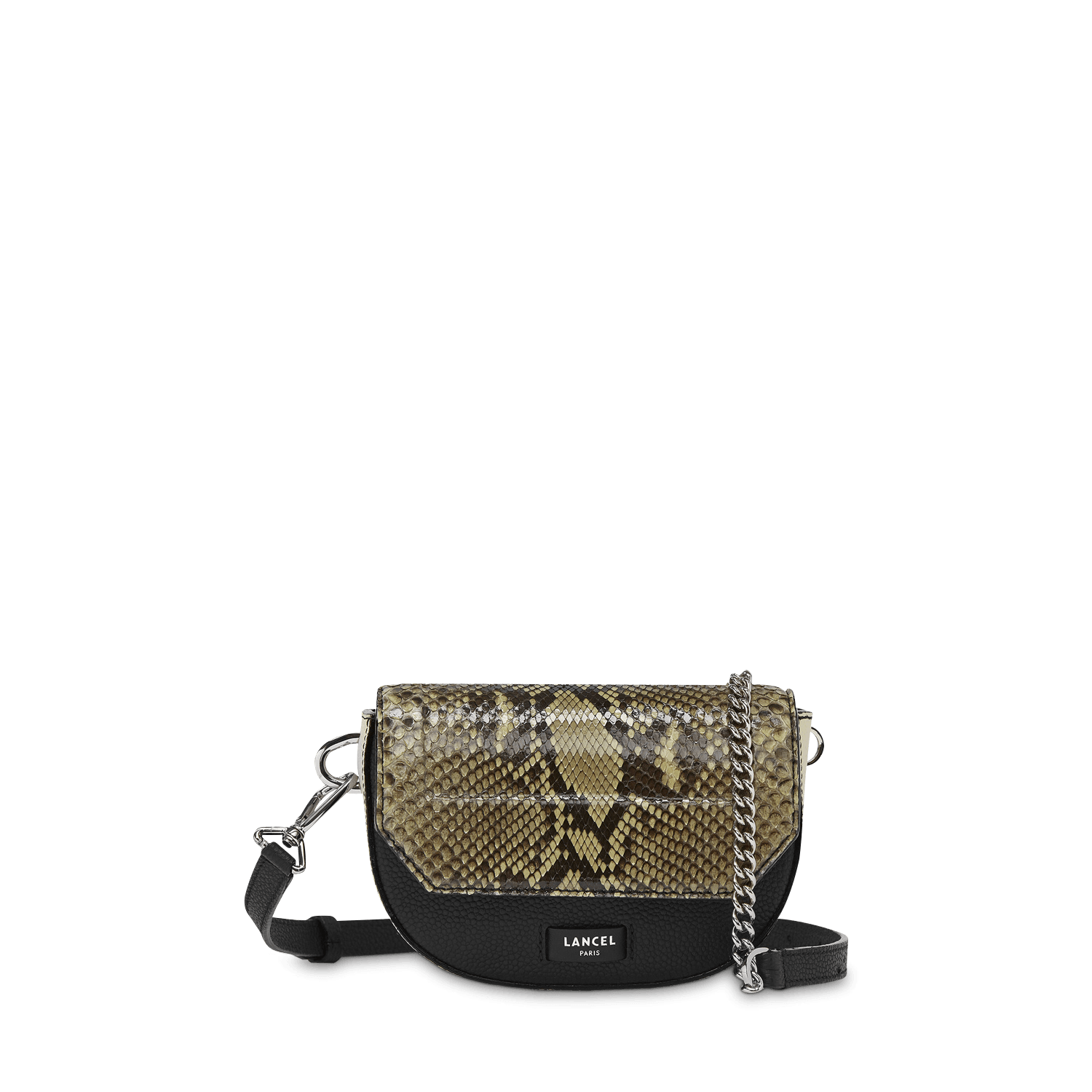 Lancel Mini Sacs Kate&You-ID2784