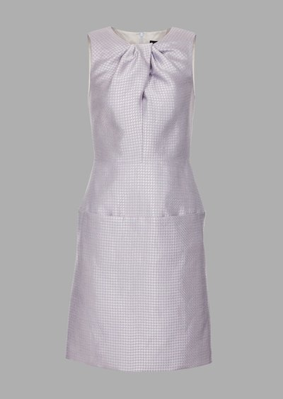 Giorgio Armani - Robes Courtes pour FEMME online sur Kate&You - 9SHVA01UT00UQ1FAJZ K&Y2089