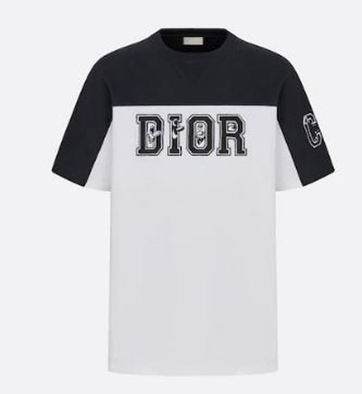 Dior T-Shirts & Vests Kate&You-ID11217