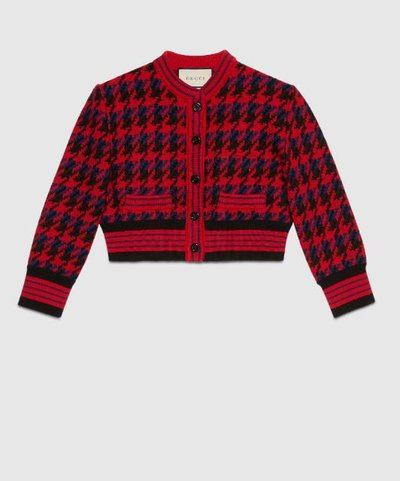 Gucci Sweaters Kate&You-ID11742