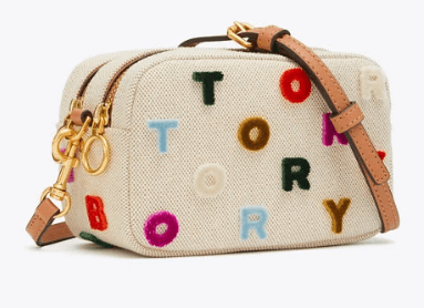 Tory Burch Mini Sacs Kate&You-ID3910