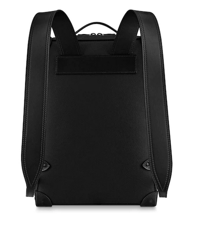 Louis Vuitton - Backpacks & fanny packs - for MEN online on Kate&You - M30337 K&Y6218