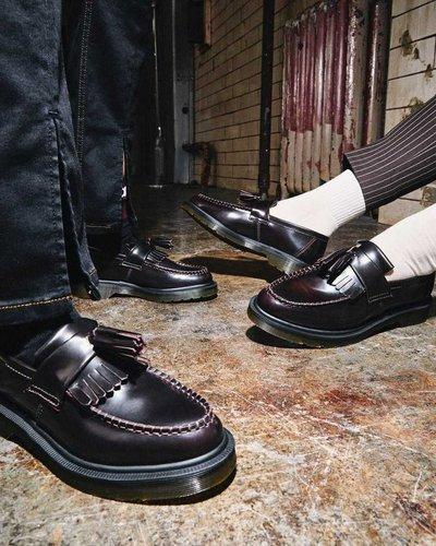 Dr Martens - Loafers - for MEN online on Kate&You - 14573601 K&Y10718