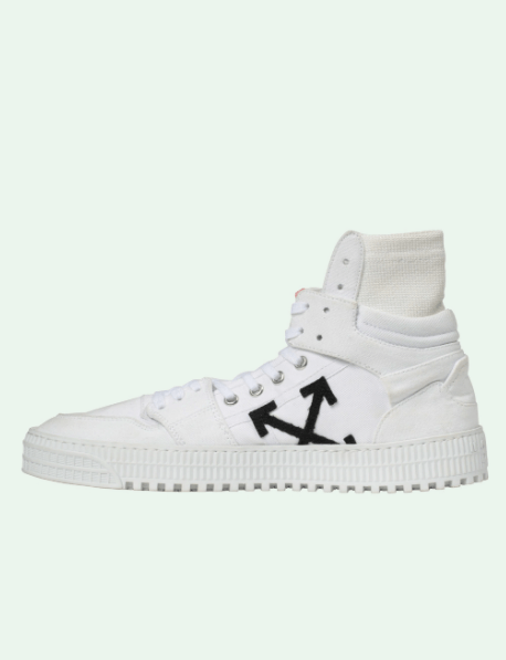 Off-White - Trainers - for MEN online on Kate&You - OMIA065R20D330010100 K&Y6309