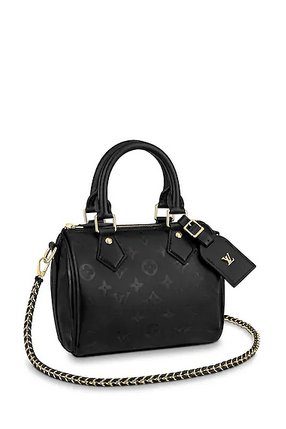 Louis Vuitton Cross Body Bags Kate&You-ID9190