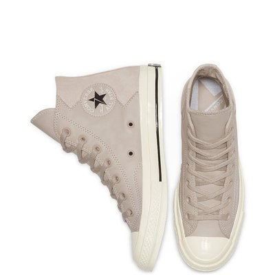 Converse - Trainers - for WOMEN online on Kate&You - 566136C K&Y4943