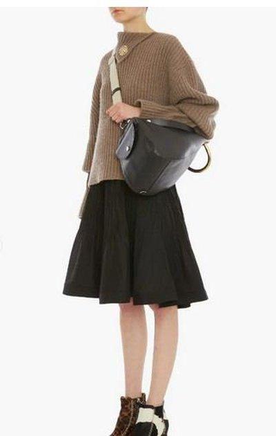 JW Anderson - Sacs à dos pour FEMME online sur Kate&You - K&Y3060