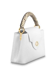 Тоуты - Louis Vuitton для ЖЕНЩИН онлайн на Kate&You - N98477 - K&Y7532