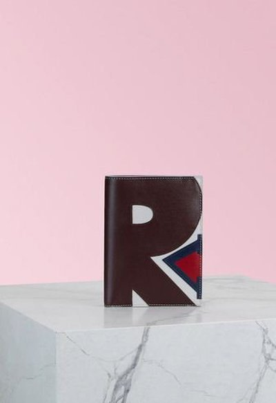 Roger Vivier - Wallets & Purses - for WOMEN online on Kate&You - RAWAVAB1400XMA1D63 K&Y3417