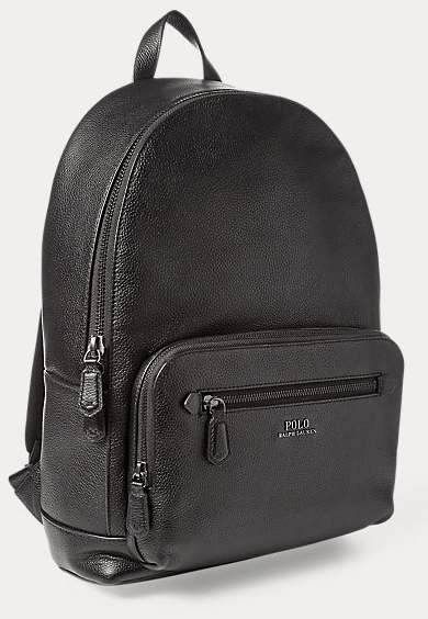 Ralph Lauren Backpacks & fanny packs Kate&You-ID7701